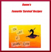 ranees survival recipes-1